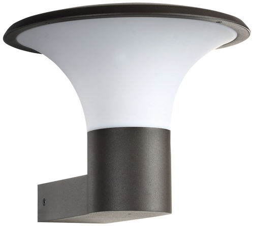 Luxform  Perth 230v Wall Light
